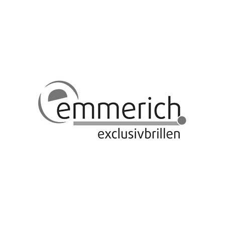 Emmerich Logo